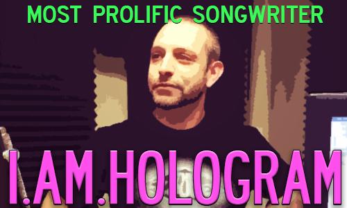 hologram 00