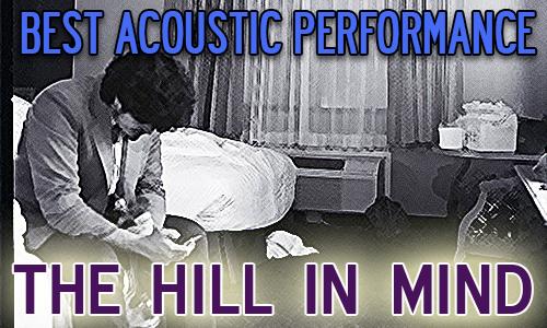acoustic 00