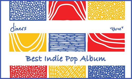 best indie pop