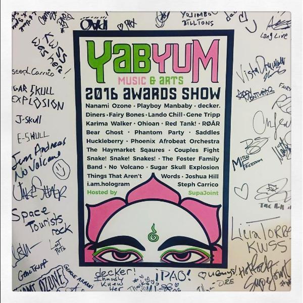 2016 awards 01
