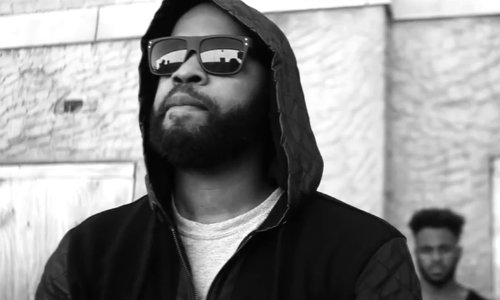 7 Fresh HipHop Music Videos feat