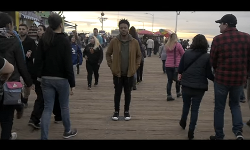 7 Fresh Hip Hop Videos