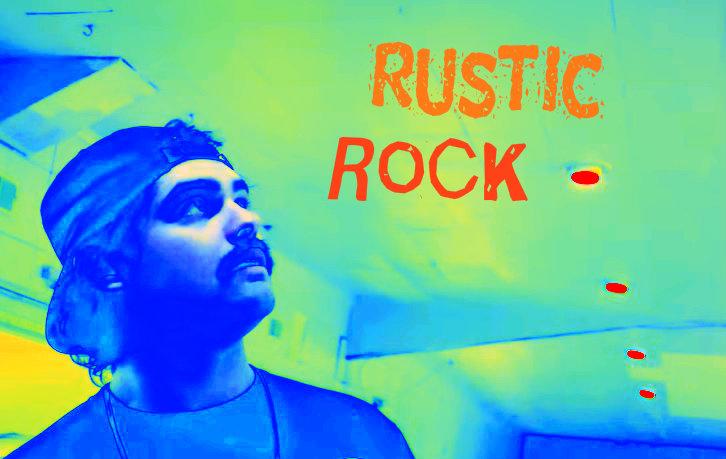 rustic rock 00