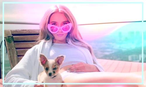 Pop Music videos 00