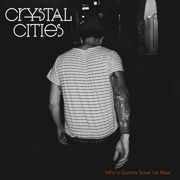 crystal cities 01