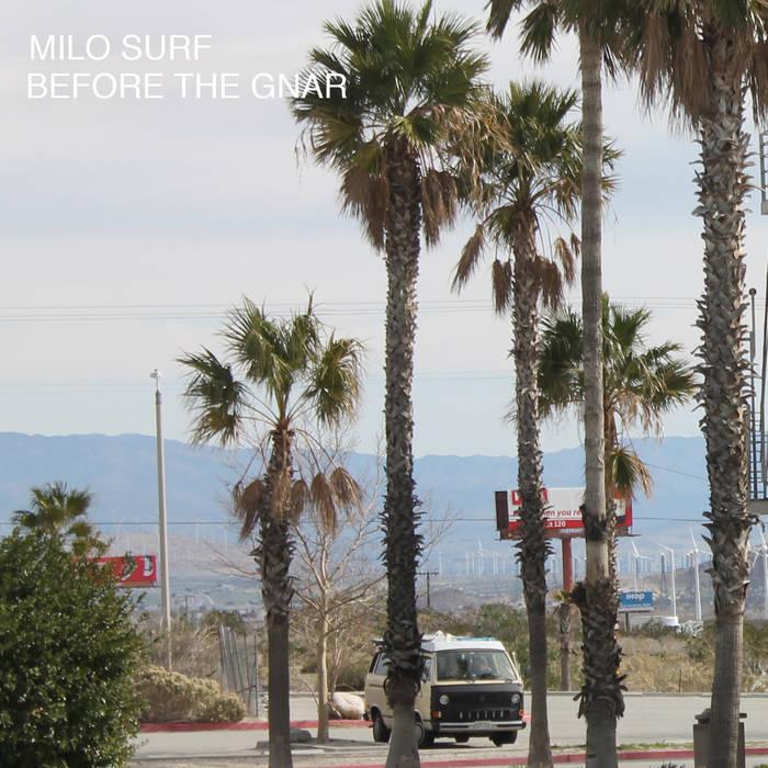 milo surf 01