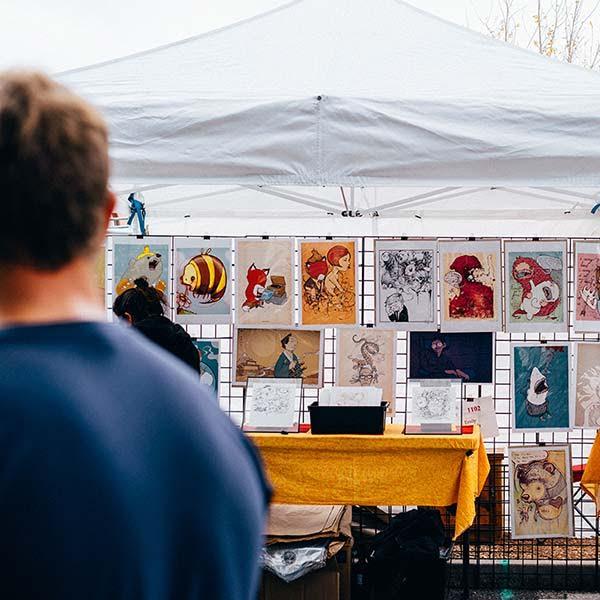 6th street market 04