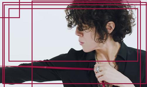 7 Seriously Stellar Music Videos