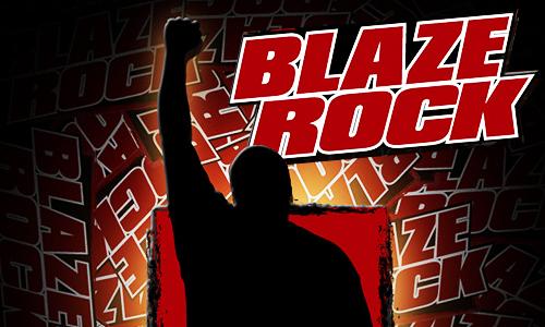 Radio Phoenix Podcast: Blaze Rock