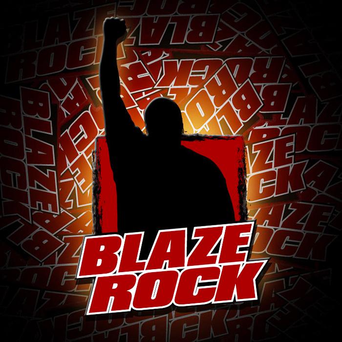 blaze rock 01