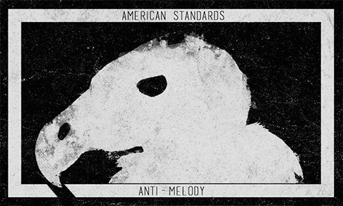 american standards 00