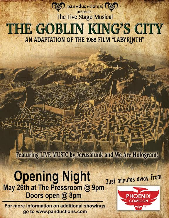 goblin king 05