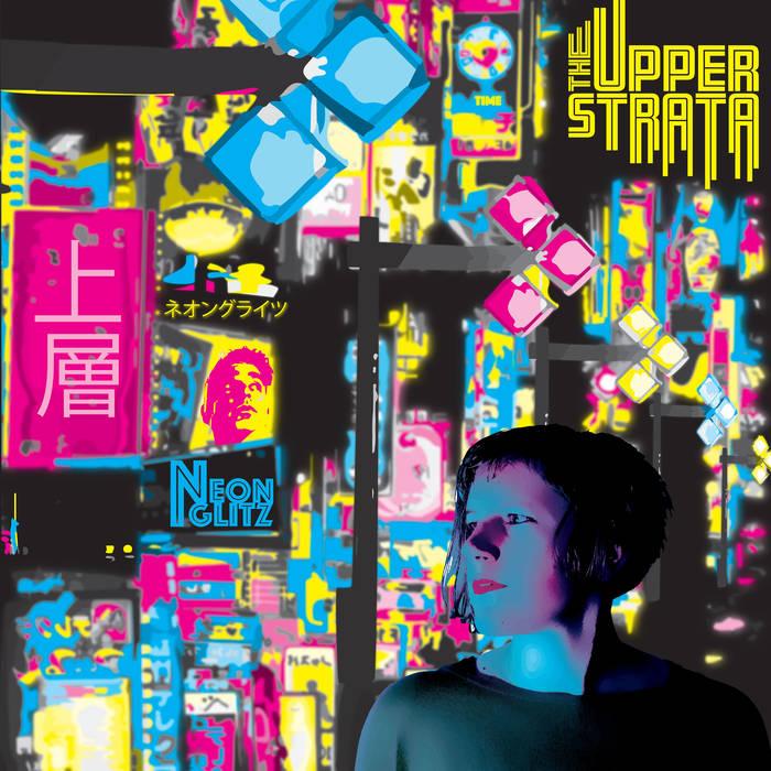 upper strata neon glitz 01