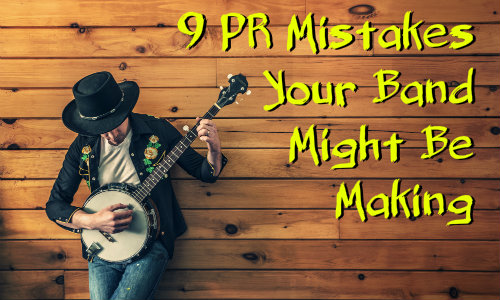 pr mistakes 00