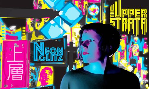 upper-strata-neon-glitz-00