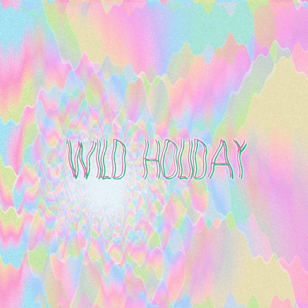 wild holiday 03