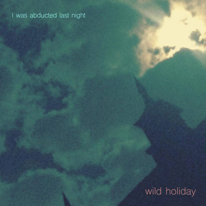 wild holiday 01