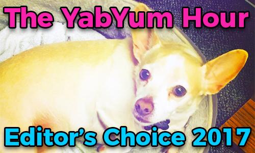 editor's choice 00