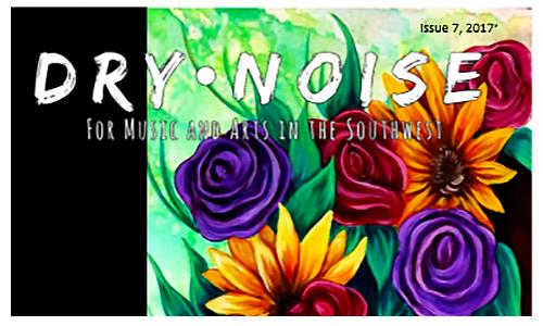 dry noise 00