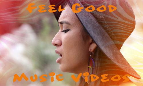 feel good 00