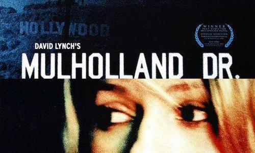 Mulholland Drive 00