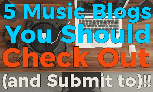 music blogs 000