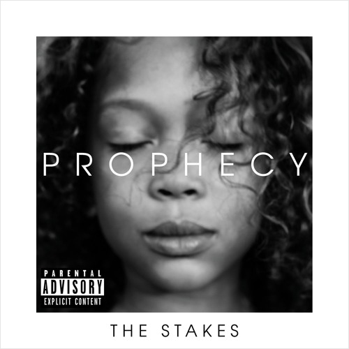 stakes prophecy 01