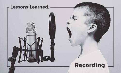 recording 000