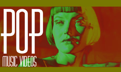 eclectic pop music videos 00