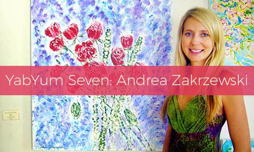 Andrea Zakrzewski 00