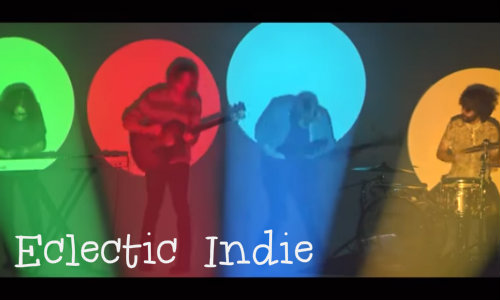 eclectic indie music videos 00