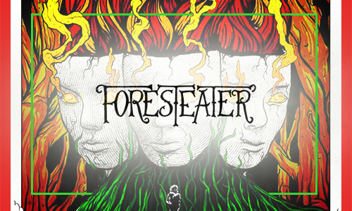 foresteater 00