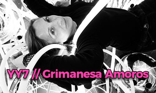 Grimanesa Amoros 00