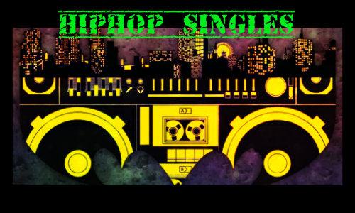 hawt hiphop 00