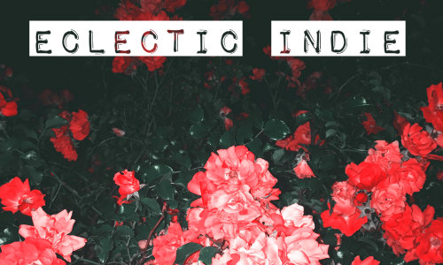 5 eclectic Indie Singles 00