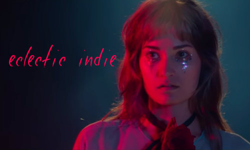 7 Rad Music Videos: The Eclectic Indie Edition