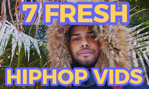 hiphop vids 500