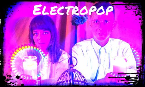 eclectic electropop 500