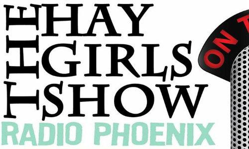 hay girls 500