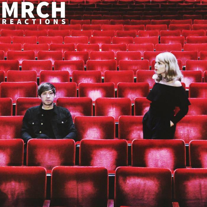 mrch reactions 01