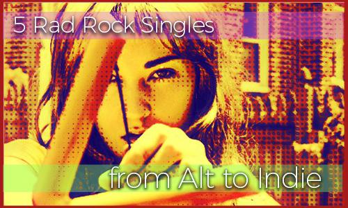 rock singles 500