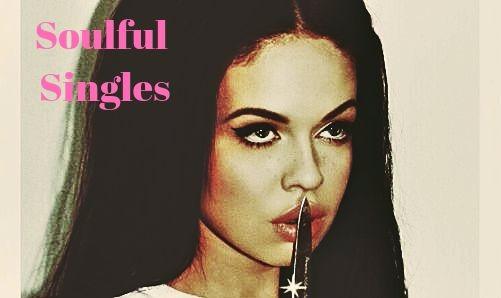 soul singles 500