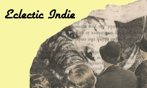 eclectic indie 500