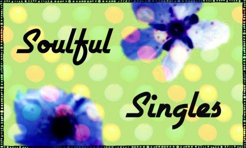 soulful singles 500