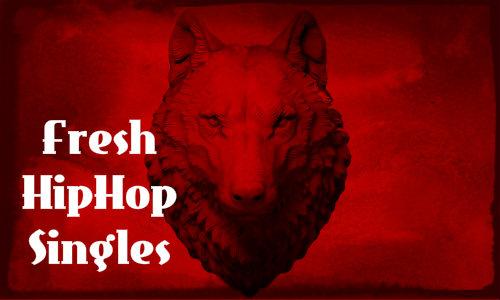 hiphop 500