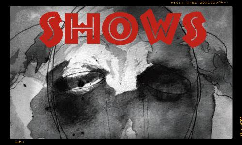 show 502