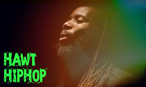 hawt hiphop 500