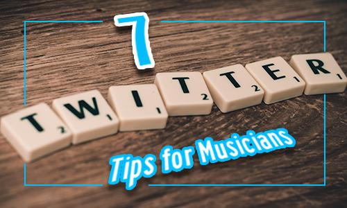 twitter tips 500