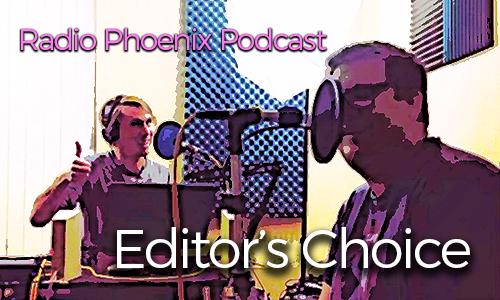 editor 500