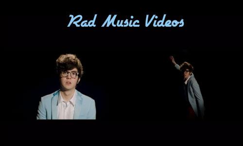7 rad Music Videos 500